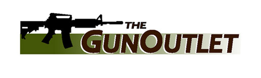 The GunOutlet
