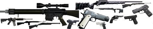 firearms-banner-1